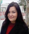 Evarista Arellano