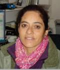 Ileana Espejel