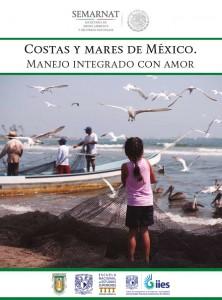 LibroCostasMares