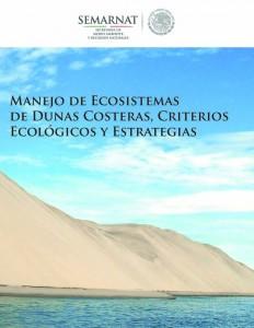 LibroDunasCosteras