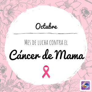 #OctubreRosa