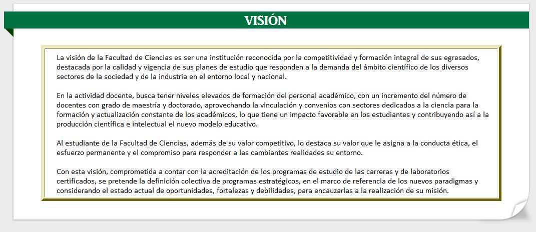 visionFC